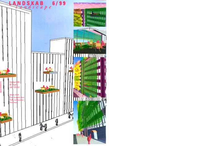 LANDSKAB 1999/6