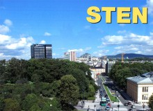 STEN 2005/3
