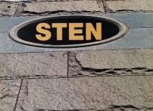 STEN 1995/4