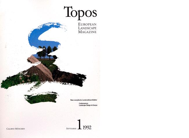 TOPOS 1