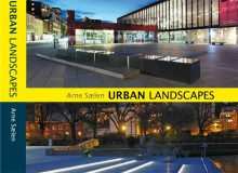 Urban Landscapes  ISBN 978-84-9936-905-1