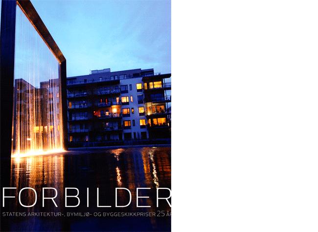 FORBILDER