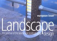 LANDSCAPE DESIGN 1998/276