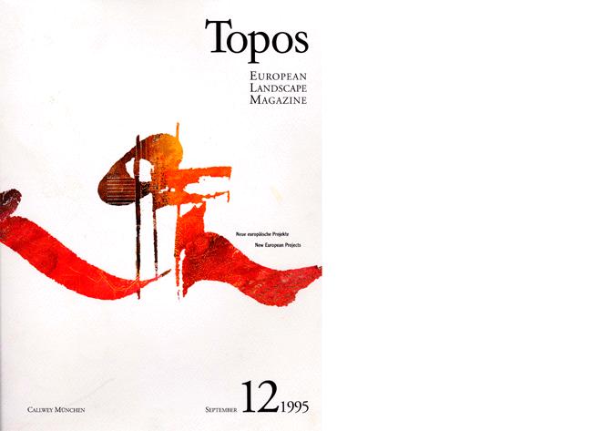 TOPOS 12