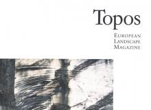 TOPOS 43