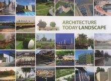 ARCHITECTURE TODAY LANDSCAPE